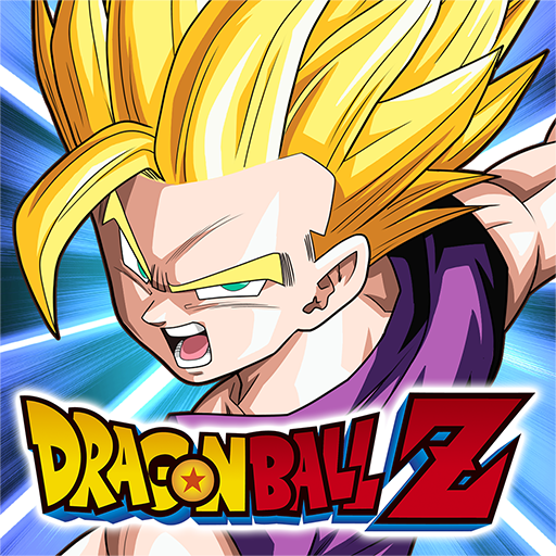 DRAGON BALL Z DOKKAN BATTLE APK MOD Astuce