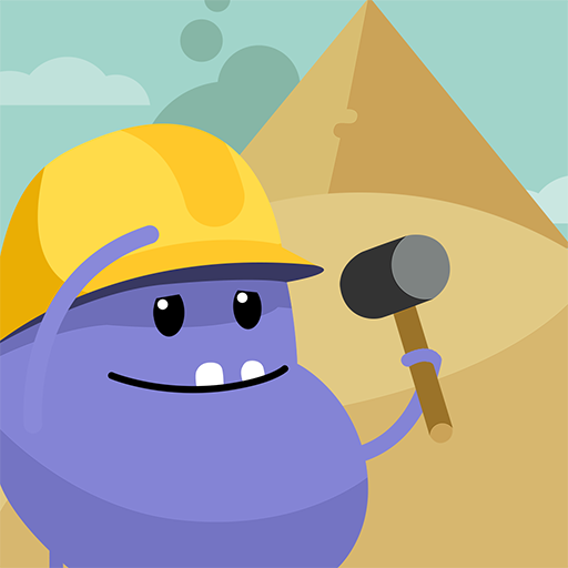 Dumb Ways To Die 3 World Tour APK MOD Astuce