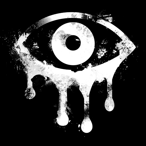 Eyes Scary Thriller – Creepy Horror Game APK MOD Astuce