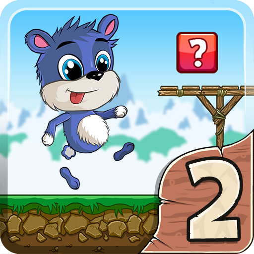 Fun Run 2 – Multiplayer Race APK MOD Astuce