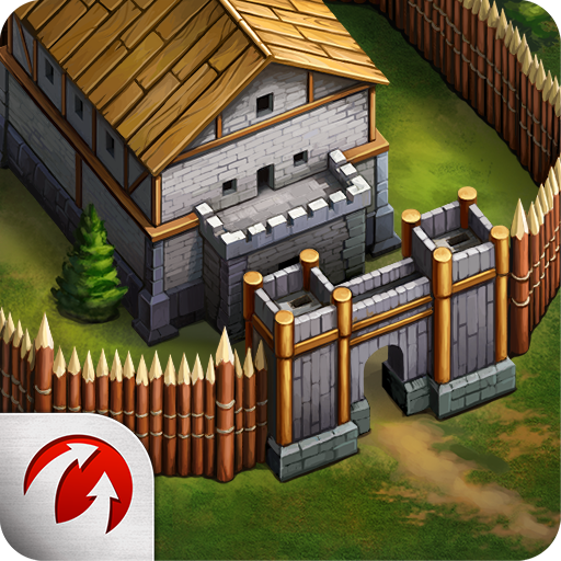 Gods and Glory War for the Throne APK MOD Astuce