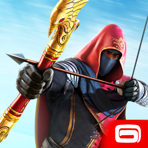 Iron Blade Medieval Legends RPG APK MOD Astuce