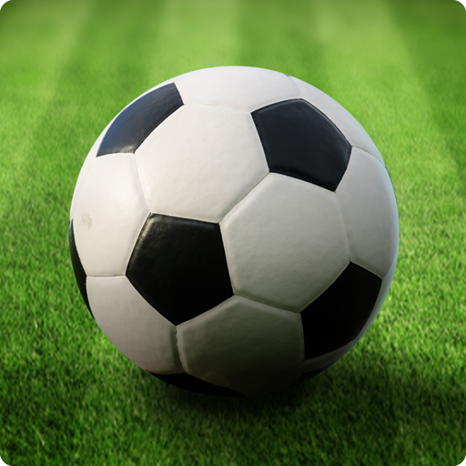 Ligue de football du monde APK MOD Astuce