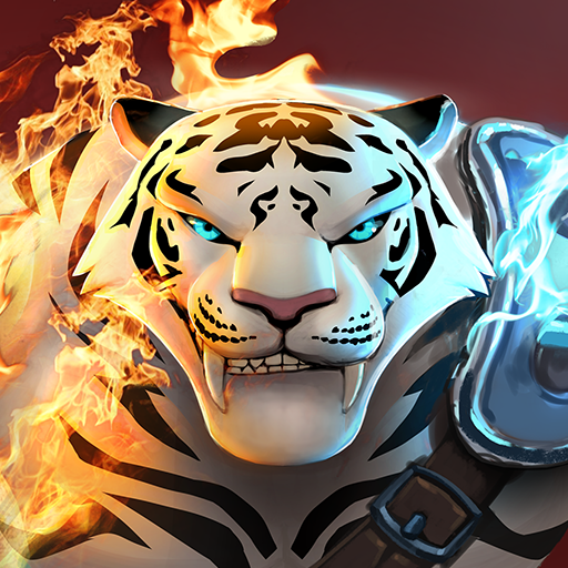 Might and Magic Battle RPG 2020 APK MOD Astuce