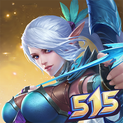 Mobile Legends Bang Bang APK MOD Astuce