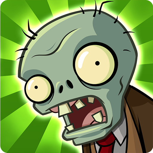 Plants vs. Zombies FREE APK MOD Astuce