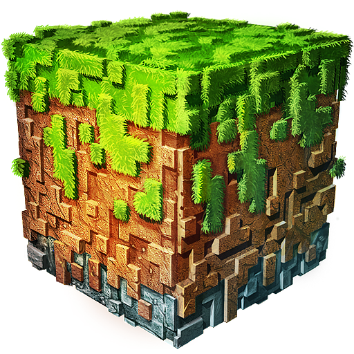 RealmCraft with Skins Export to Minecraft APK MOD Astuce