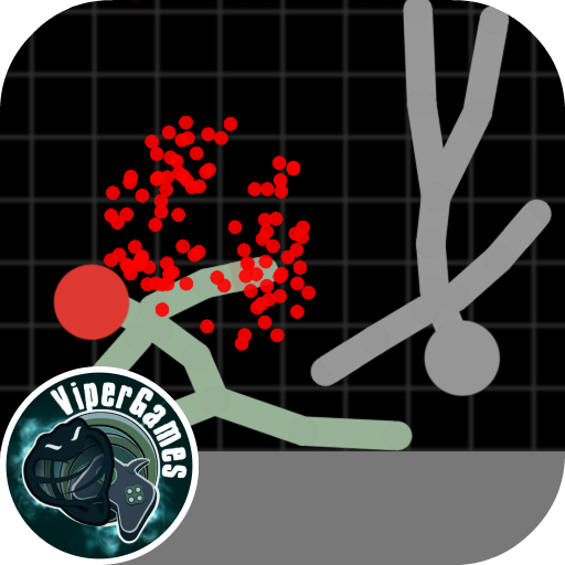 Stickman Warriors APK MOD Astuce