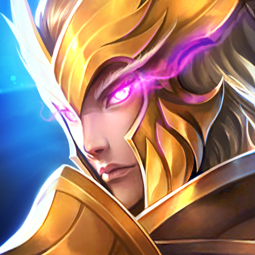 Throne of Destiny APK MOD Astuce