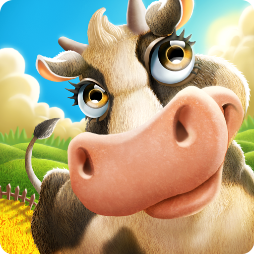 Village and Farm APK MOD Astuce