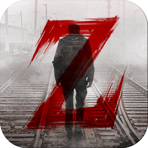 Zombie ShooterMultiplayer Doomsday TPSFPS Online APK MOD Astuce