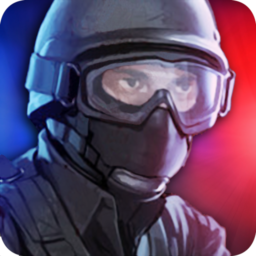 Counter Attack – Multiplayer FPS APK MOD Astuce