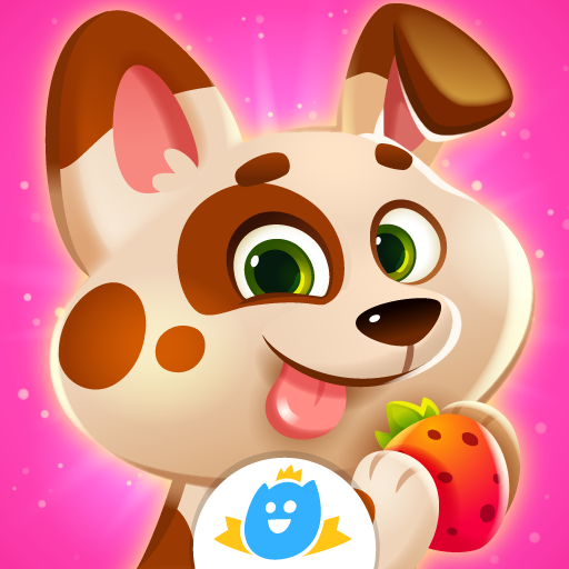 Duddu – My Virtual Pet APK MOD Astuce