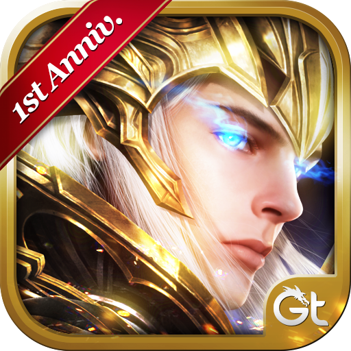 Era of Celestials APK MOD Astuce