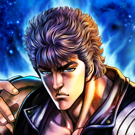 FIST OF THE NORTH STAR APK MOD Astuce