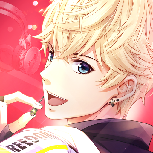 Mr Love Queens Choice APK MOD Astuce