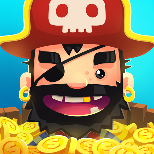 Pirate Kings APK MOD Astuce