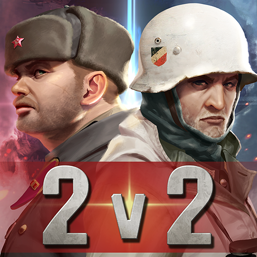 Road to Valor World War II APK MOD Astuce